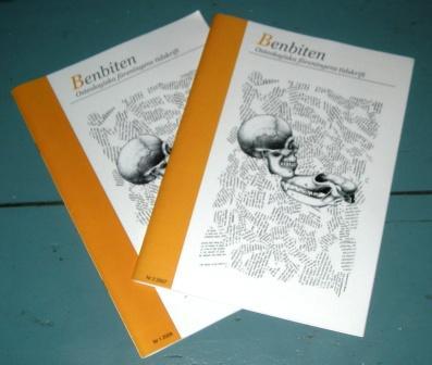 benbiten_tidskrift